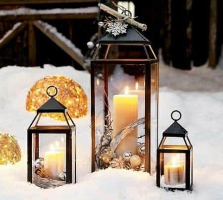 amazing-christmas-lanterns-for-indoors-and-outdoors-14