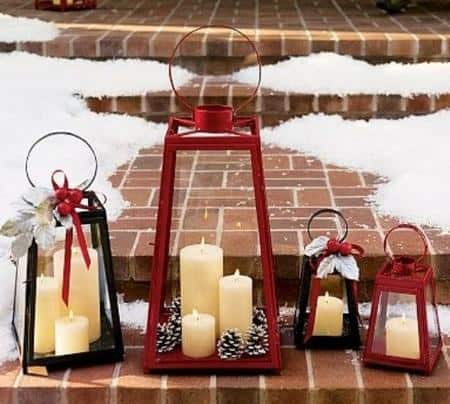 amazing-christmas-lanterns-for-indoors-and-outdoors-15