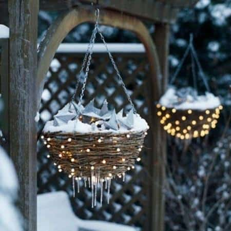 amazing-christmas-lanterns-for-indoors-and-outdoors-23
