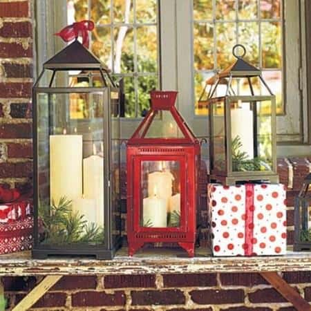 amazing-christmas-lanterns-for-indoors-and-outdoors-3