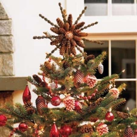 awesome-pinecone-decorations-for-christmas-10