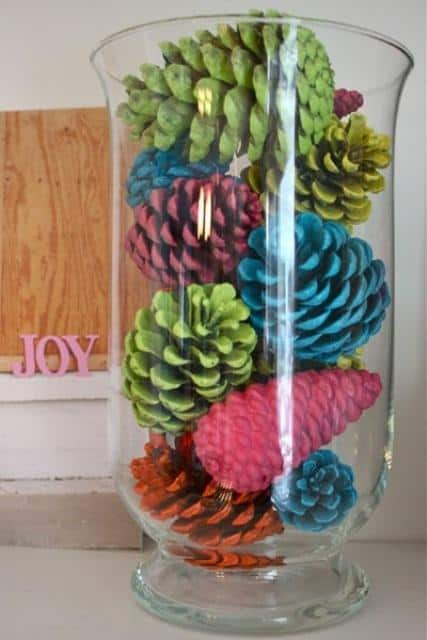 awesome-pinecone-decorations-for-christmas-11