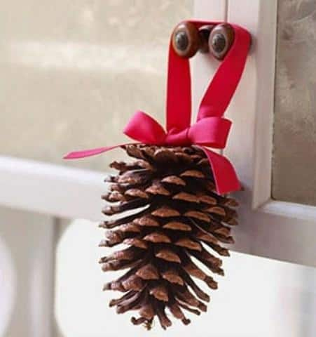 awesome-pinecone-decorations-for-christmas-13