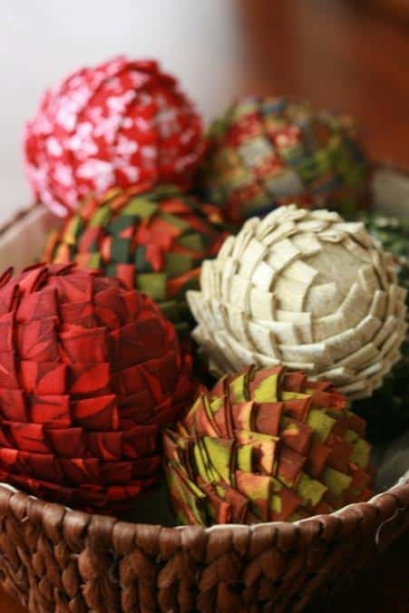 awesome-pinecone-decorations-for-christmas-16