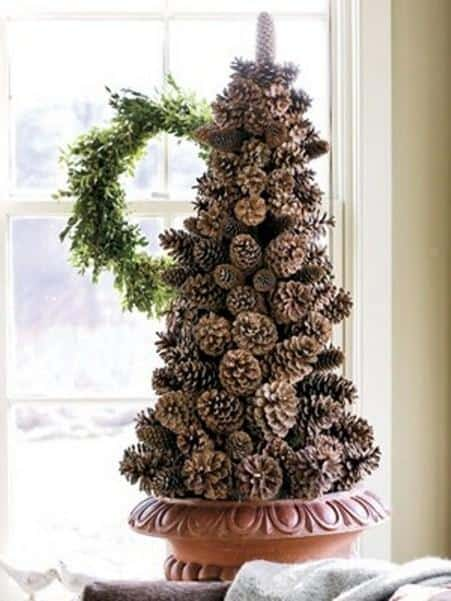 awesome-pinecone-decorations-for-christmas-20