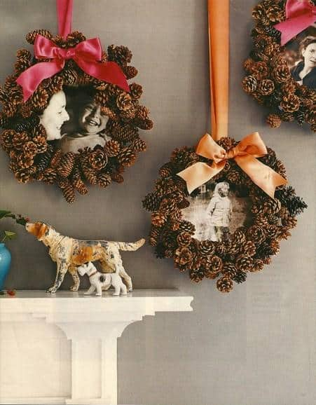 awesome-pinecone-decorations-for-christmas-21