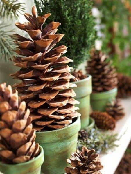 awesome-pinecone-decorations-for-christmas-24