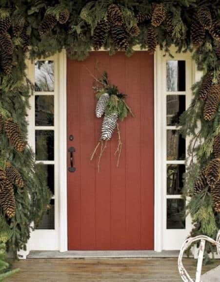 awesome-pinecone-decorations-for-christmas-25