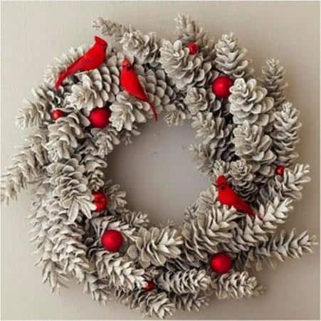 awesome-pinecone-decorations-for-christmas-27