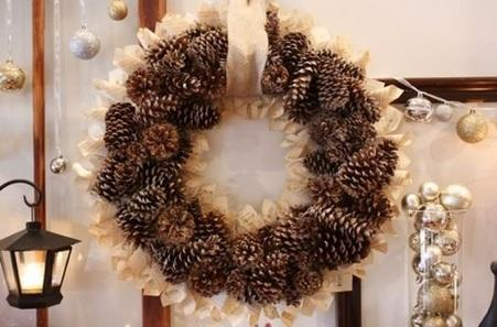 awesome-pinecone-decorations-for-christmas-28