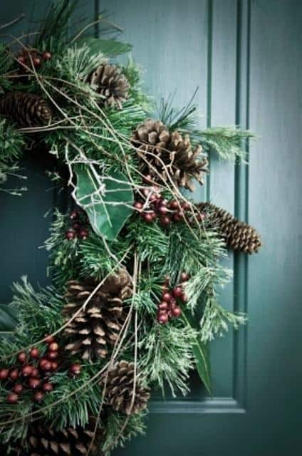 awesome-pinecone-decorations-for-christmas-29