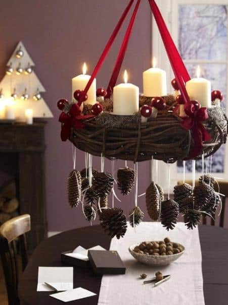 awesome-pinecone-decorations-for-christmas-34