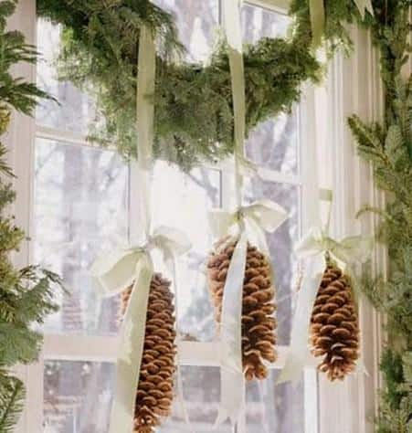 awesome-pinecone-decorations-for-christmas-5
