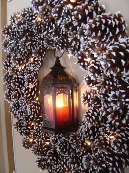 awesome-pinecone-decorations-for-christmas-6