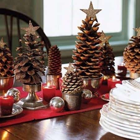 awesome-pinecone-decorations-for-christmas-8