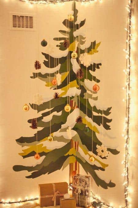 cool-christmas-tree-alternatives1