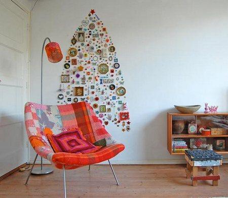 cool-christmas-tree-alternatives10
