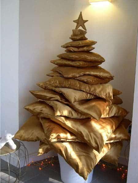 cool-christmas-tree-alternatives12