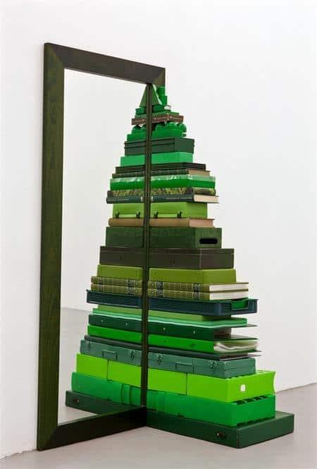 cool-christmas-tree-alternatives14