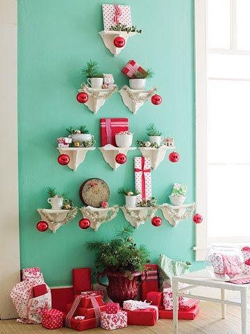cool-christmas-tree-alternatives15