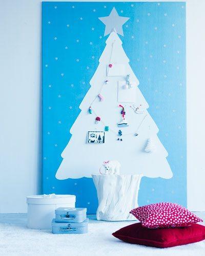 cool-christmas-tree-alternatives18