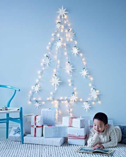 cool-christmas-tree-alternatives19