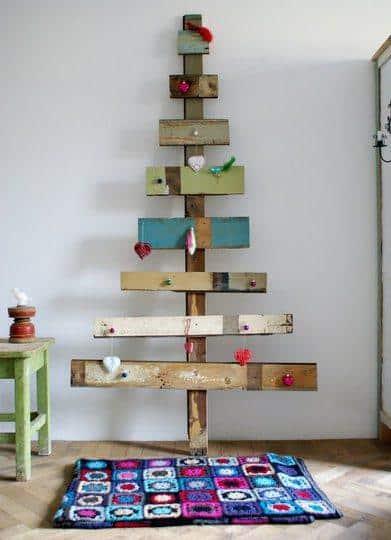 cool-christmas-tree-alternatives4