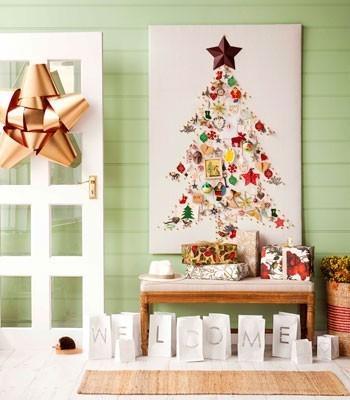 cool-christmas-tree-alternatives7