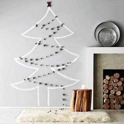 cool-christmas-tree-alternatives8