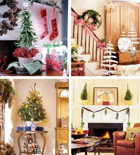 tabletop-christmas-trees-1