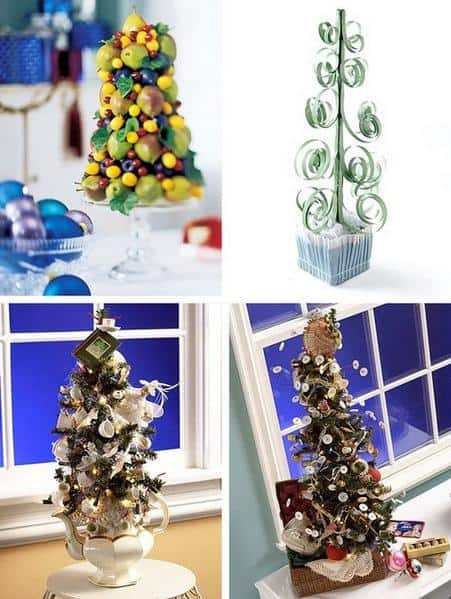 tabletop-christmas-trees-3