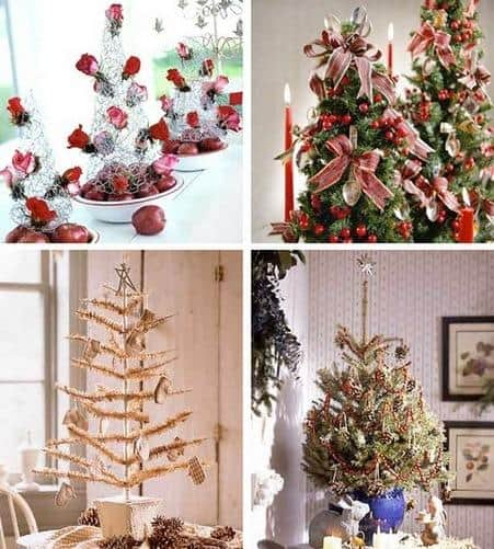 tabletop-christmas-trees-5