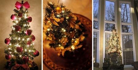 tabletop-christmas-trees-7