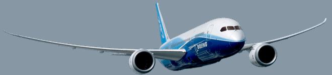 Διάγραμμα ραντεβού με αεροπλάνο