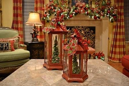 Πες μας τα όλα με μια φωτό... - Σελίδα 4 Amazing-christmas-lanterns-for-indoors-and-outdoors-4