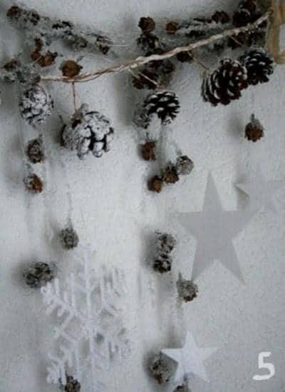 scandinavian-chrsitmas-inspiring-ideas-15