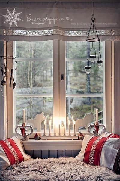 scandinavian-chrsitmas-inspiring-ideas-32