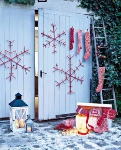 scandinavian-chrsitmas-inspiring-ideas-44