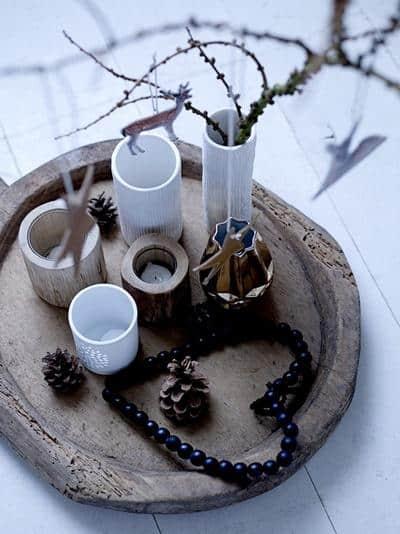 scandinavian-chrsitmas-inspiring-ideas-72