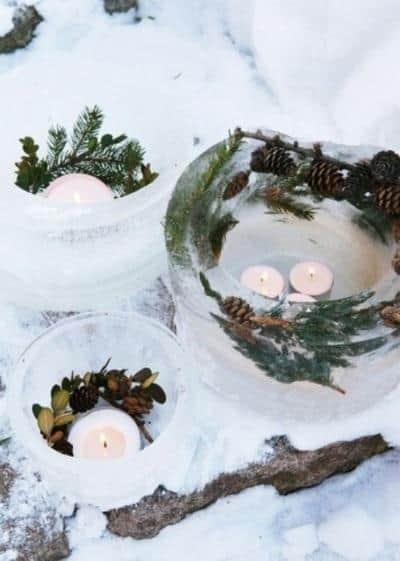 scandinavian-chrsitmas-inspiring-ideas-74