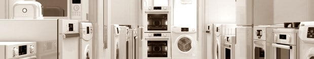 Επισκευή πλυντηρίου ρούχων. Service κάδος, πόρτα, στύψιμο